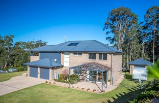 Picture of 1 Corymbia Place, Malua Bay NSW 2536
