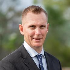 James Guttridge, Sales representative