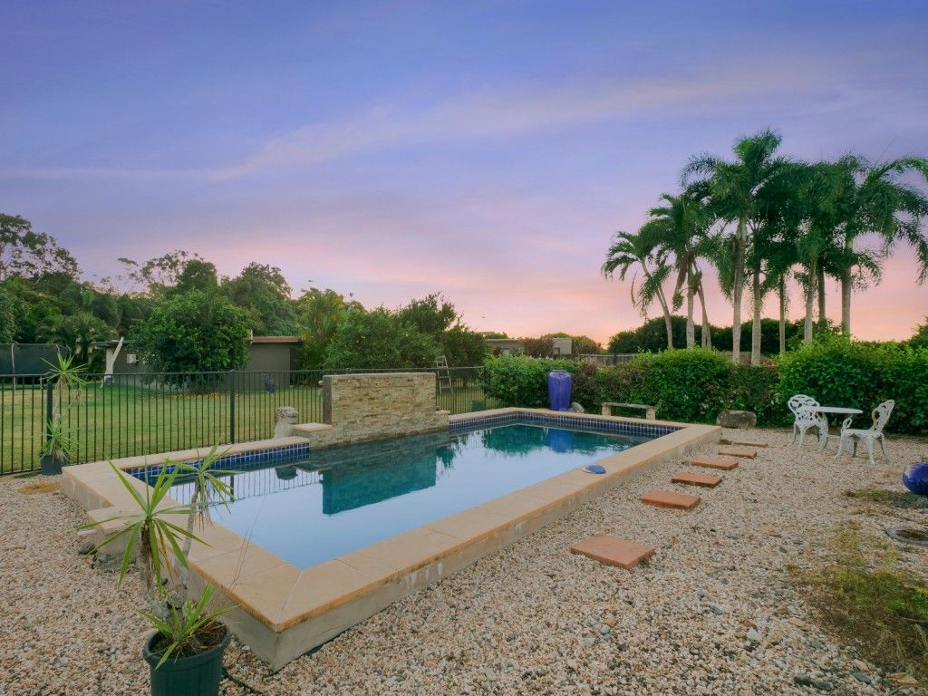 409 Pine Creek Road, Gordonvale QLD 4865, Image 0