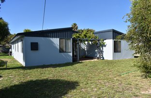 Picture of 9 Newby Street, Lancelin WA 6044