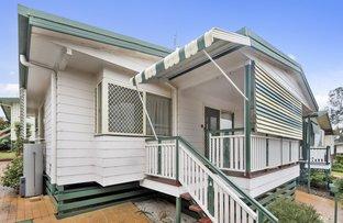 30/530 Bridge Street, Wilsonton QLD 4350