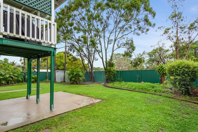 Picture of 35 Dolphin St, DECEPTION BAY QLD 4508