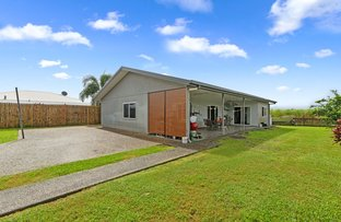Picture of 11 BELLE VIEW STREET, Belvedere QLD 4860