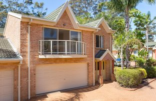 10/6 Edgewood Place, Denhams Beach NSW 2536