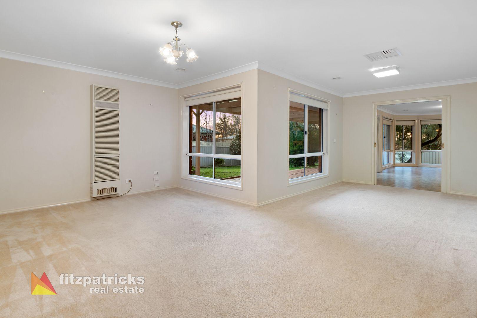17 Bourkelands Drive, Bourkelands NSW 2650, Image 1