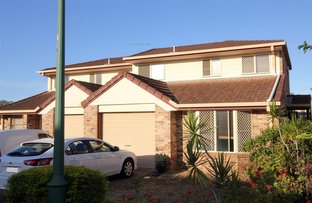 Picture of 107/1160 Creek Road, Carina Heights QLD 4152