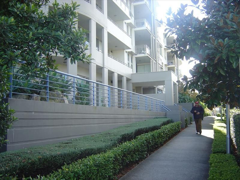 1 The Piazza, Wentworth Point NSW 2127, Image 0