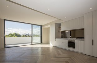 Picture of 712/7 Metters Street, Erskineville NSW 2043