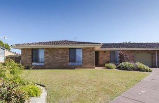 Picture of 11C Miller Place, Booragoon WA 6154