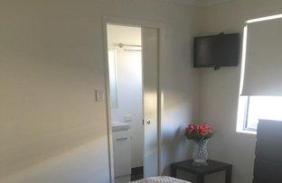 Picture of Unit 1,11 Barnsley Street, Chinchilla QLD 4413