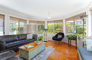 Picture of 26 Hampstead Way, Rathmines NSW 2283
