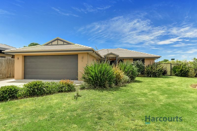 11 Annette Court, Hastings VIC 3915, Image 0