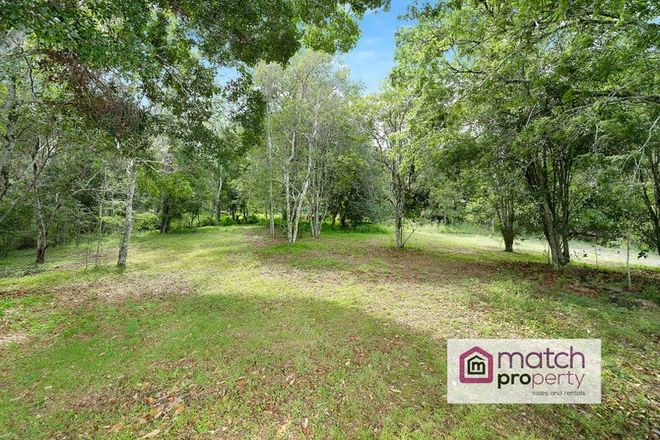 Picture of 85 Savages Rd, BROOKFIELD QLD 4069
