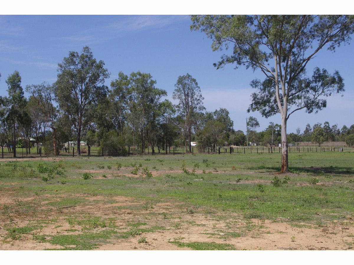 Lot 21/4 Heritage Drive, Adare QLD 4343, Image 0