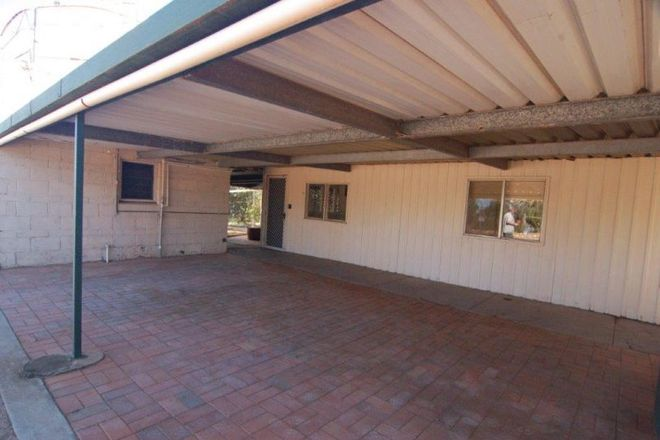 Picture of 147 Tooravale Road, MONASH SA 5342