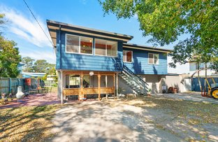 Picture of 57 Dunbeath Street , Burpengary QLD 4505