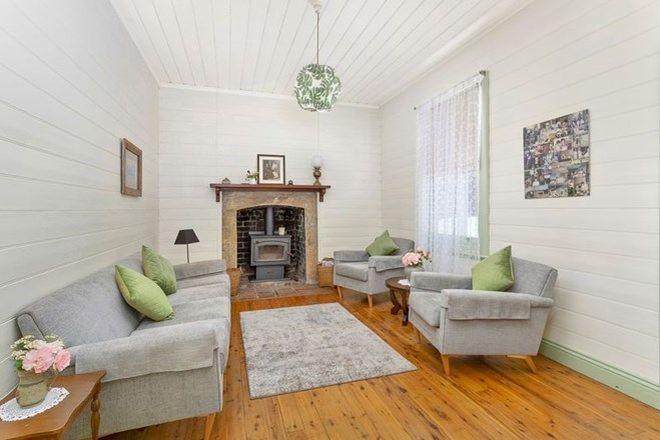 Picture of 42 Beattie Street, JAMBEROO NSW 2533