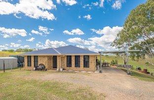 Picture of 105 Barrett Road, Widgee QLD 4570