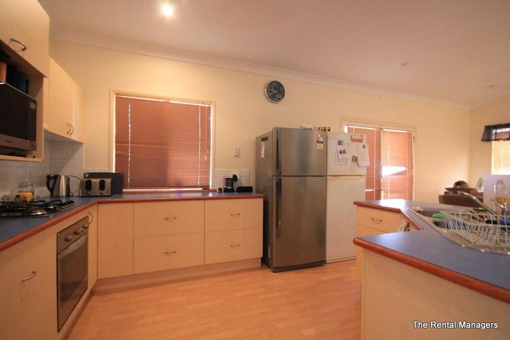 8 Siris Place, Douglas QLD 4814, Image 2