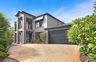 Picture of 25 Tallowood Crescent, Erina NSW 2250