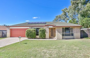 Picture of 2 Ridgeway Street, Forest Lake QLD 4078