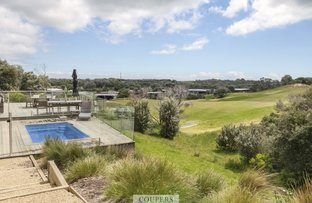 Picture of 9 Nagles View, Fingal VIC 3939