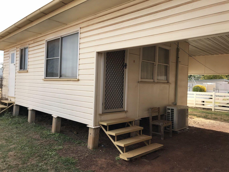 5/108 Edward Street, Dalby QLD 4405, Image 1