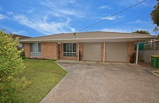 Picture of 342 Edgar Street, Portland VIC 3305