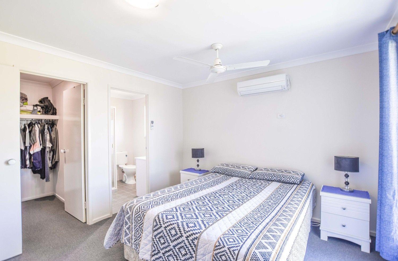 22 Saltwater Court, Mulambin QLD 4703, Image 2