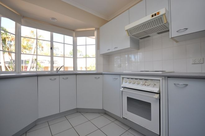 Picture of Unit 1/28 Fernando Street, BURPENGARY QLD 4505