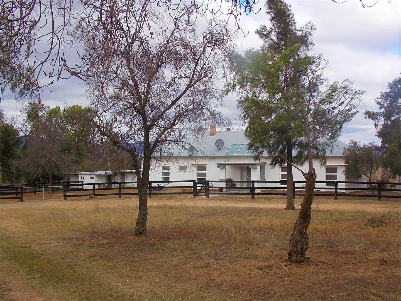 3608 Glen Alice Road, Rylstone NSW 2849, Image 0