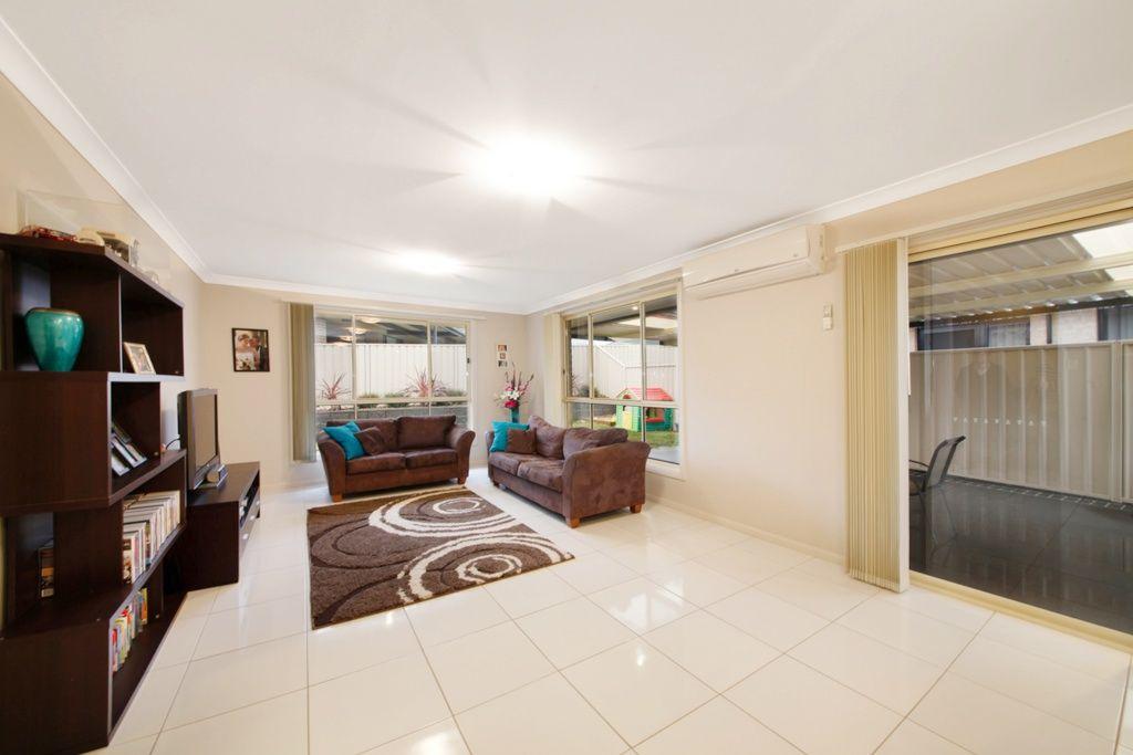 20 Hibiscus Circle, Mount Annan NSW 2567, Image 2