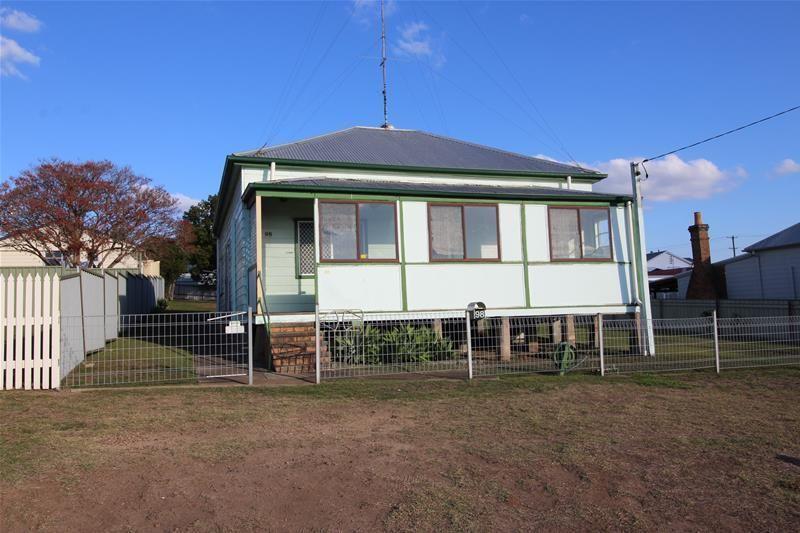 98 Aberdare Street, Kurri Kurri NSW 2327, Image 0