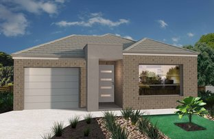 Picture of Lot 318 Pienza Road, Sienna Rise, Plumpton VIC 3335