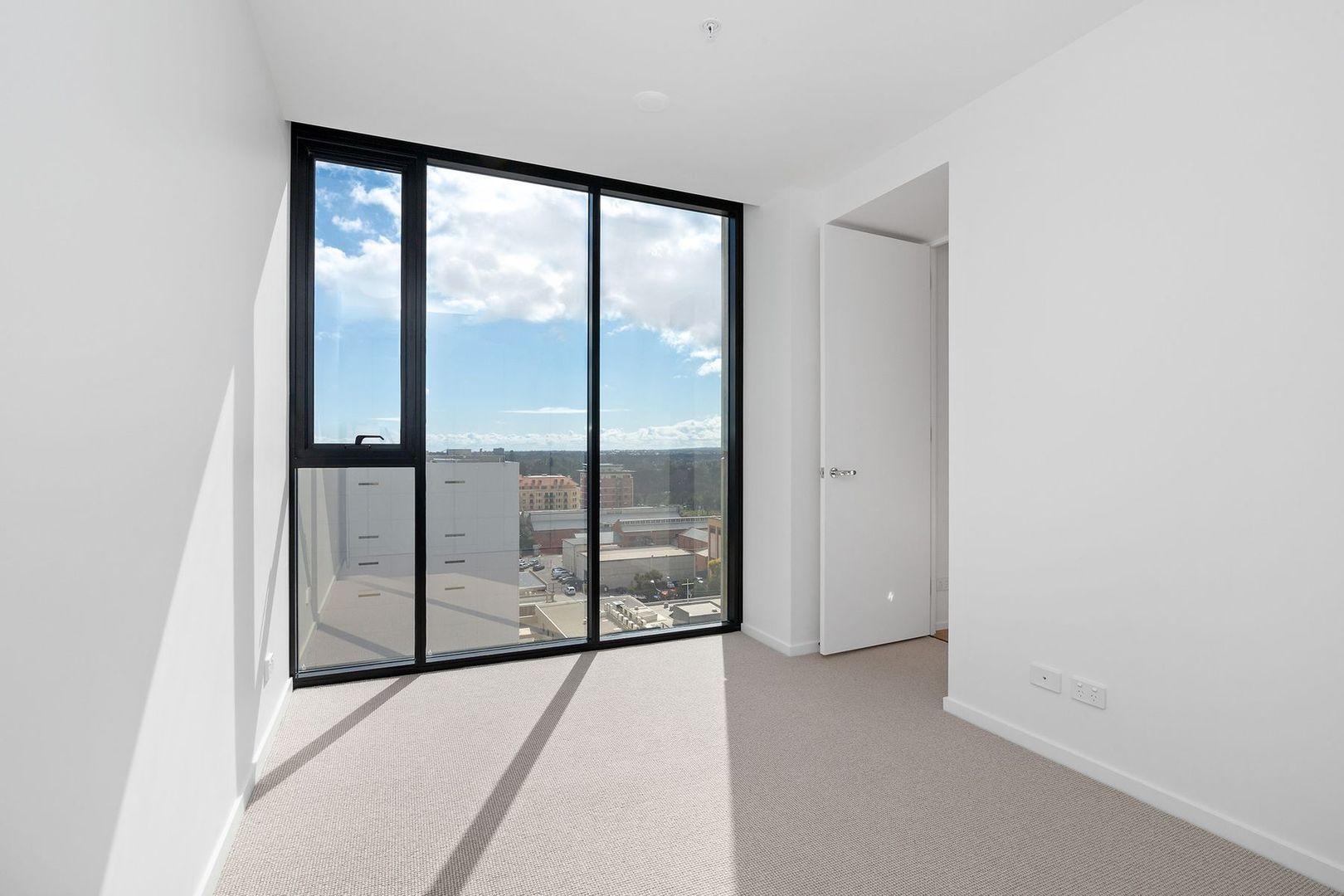 201/248 Flinders Street, Adelaide SA 5000, Image 2