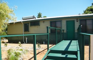 Picture of 47 William Street, East Carnarvon WA 6701