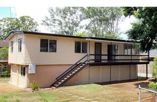 Woodridge QLD 4114