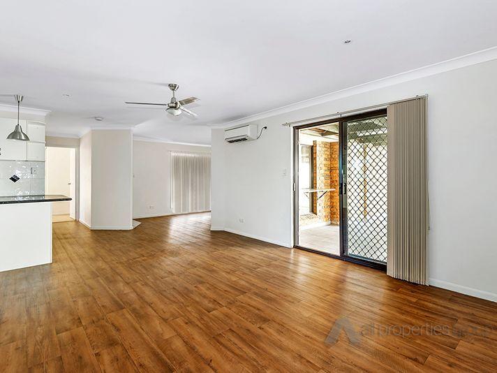 7 Gatland Street, Boronia Heights QLD 4124, Image 1