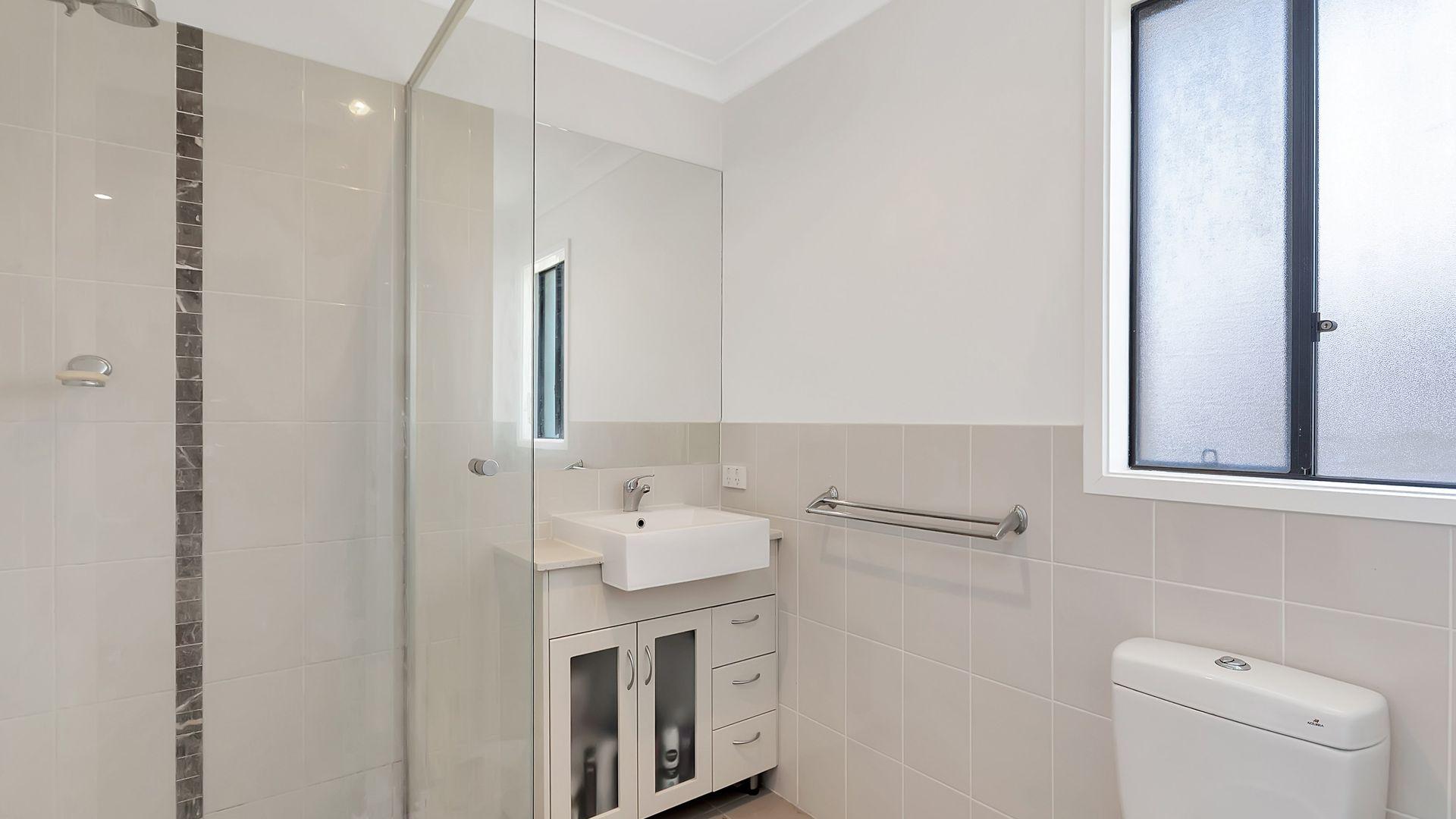 25 Aspinall Street, Leichhardt QLD 4305, Image 2