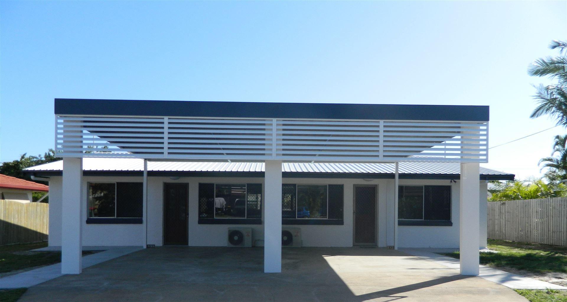 1/6 Saunders Street, Point Vernon QLD 4655, Image 0