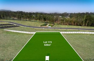 Picture of Lot 173/Dress Circle, Greg Norman Circuit, Brookwater QLD 4300