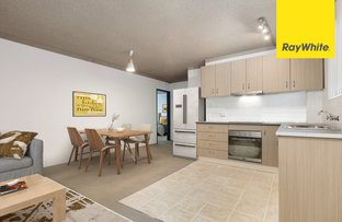 Picture of 7/51 Northumberland Rd, Auburn NSW 2144
