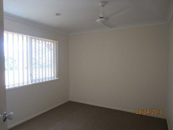 Plainland QLD 4341, Image 2