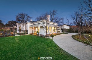 Picture of 270-272 Bluff Road, Sandringham VIC 3191