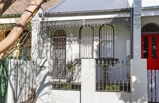 Picture of 73 Edgeware Road, Enmore NSW 2042