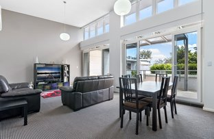 Picture of 810/36-42 Stanley Street, St Ives NSW 2075