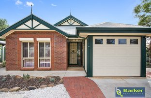 Picture of 8 Cleland Court, Willaston SA 5118