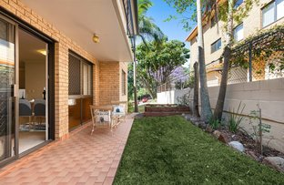 Picture of 3/55 Bellevue Terrace, St Lucia QLD 4067