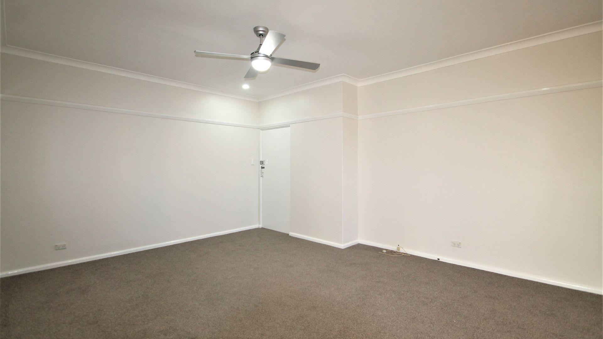11/36 West Parade, West Ryde NSW 2114, Image 1