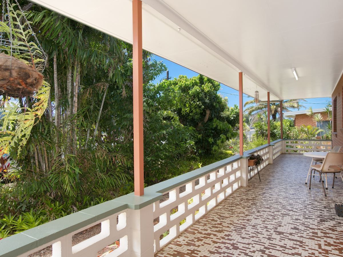 193 Gatton Street, Westcourt QLD 4870, Image 1